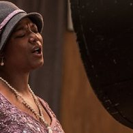 What To Watch This Week On TV: 'Bessie' Sings The Blues; A Must-See 'Drag Race' Lip Sync