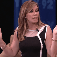 Melissa Rivers: Kathy Griffin's Fashion Police Exit 'Sh*t All Over' Joan Rivers' Legacy – VIDEO