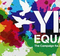 Ireland Marriage Equality Referendum Round-Up: VIDEO