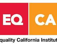 Equality California Launches Transgender Visibility Campaign
