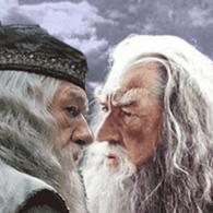 JK Rowling Obliterates Westboro Baptist Church's Anti-gay Bigotry in Epic Twitter Smackdown