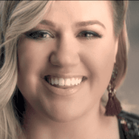 Kelly Clarkson Is 'Invincible' In New Music Video: WATCH
