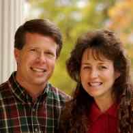 Jim Bob and Michelle Duggar to Address Molestation Scandal with Fox News' Megyn Kelly Next Week
