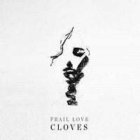 Cloves-Frail