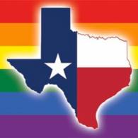 lgbt texas