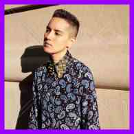 The OXD Mirror: Kim Ann Foxman Revisits 'Creature,' Plus New Releases by Todd Terje, Trus'me and more