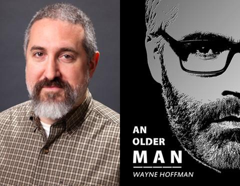 Wayne Hoffman