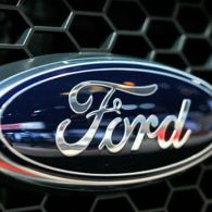 Man Fired Over Anti-Gay Social Media Post Sues Ford, Job Firm
