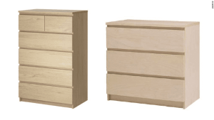 150722093858-ikea-drawers-780x439
