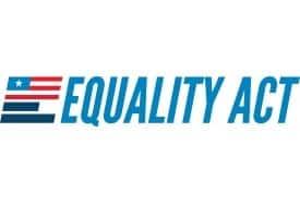 equality_act-blog