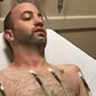 Gay Man Says NYPD Shouted Anti-gay Slurs, Beat Him, and Threatened to Kill His Dog Over Noise Complaint: VIDEO