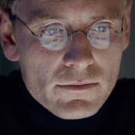 Trailer for 'Steve Jobs' Film Goes Inside Apple Under the Leadership of Its Late Co-Founder: VIDEO