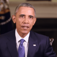 Obama on Planned Parenthood Shooting: 'Enough is Enough'