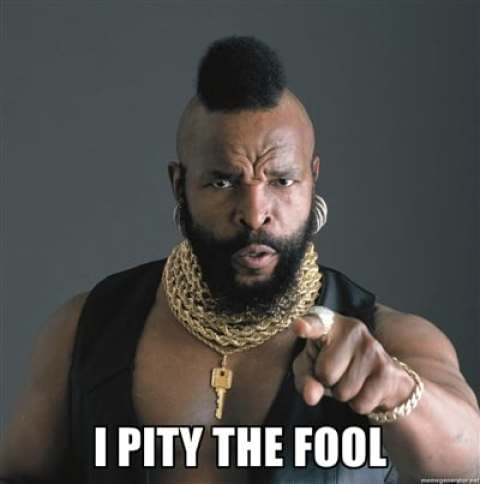 pity-the-fool