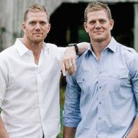Benham Brothers Call Marriage Equality 'The Worst Thing That Could Have Ever Happened to Our Nation' – AUDIO
