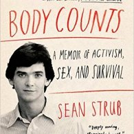 David Drake Reads Sean Strub's Account of ACT UP Disrupting Mass In St. Patrick's Cathedral From 'Body Counts' – LISTEN