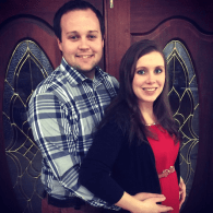 Duggar Family Says Josh's Integrity Is 'Gone,' Hopes He Gets 'Broken' In Christian Rehab