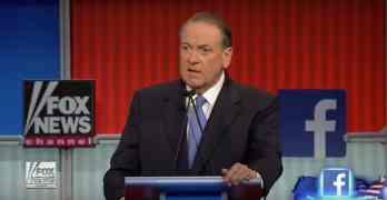 transgender rights in GOP debate