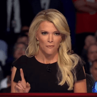Megyn Kelly Leaving FOX News for 'Broad New Role' at NBC News