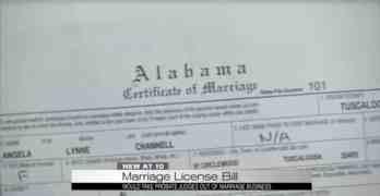 Towleroad Gay News - Page 1731 of 7114 - Gay Blog Towleroad
