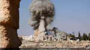 photos-emerge-of-islamic-state-body-image-1440502615
