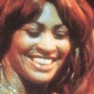 Gay Iconography: Tina Turner Is Simply The Best
