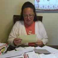 Kim Davis Will Return to Work on Monday