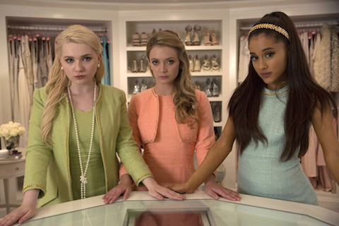 ScreamQueens_Pilot101-ChannelRoom_Closet_0096r_hires1