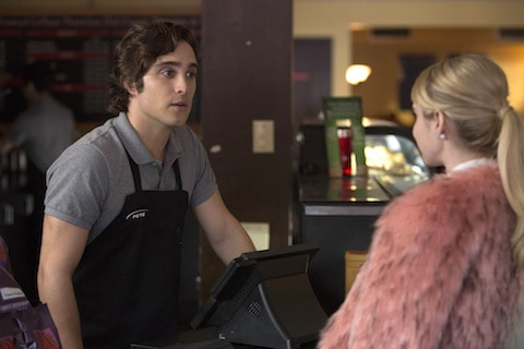 ScreamQueens_Pilot101-CoffeeShop_0283_hires1