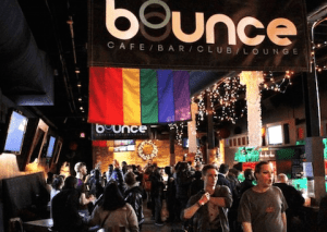 cleveland gay nightclub
