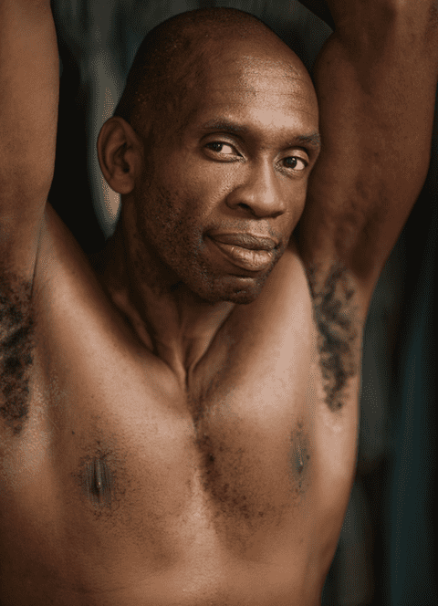 Men Over 50 Project Proves Men Get Sexier With Age - Towleroad Gay News-4672