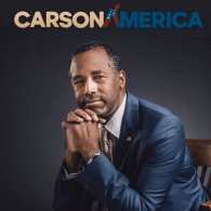 Ben Carson Edges Ahead of Trump in New National Poll