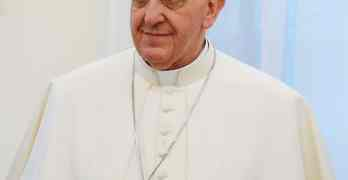 vatican reportedly irked