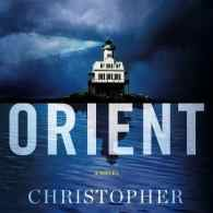 Christopher Bollen's 'Orient': Book Review