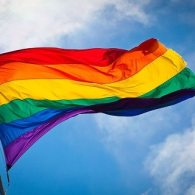 1024px-Rainbow_flag_breeze