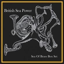British_Sea_Power_-_Sea_of_Brass_600_600