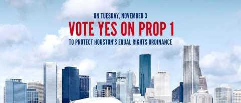 HoustonUnites.org