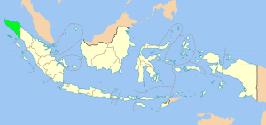 IndonesiaAceh