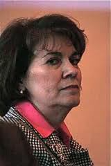 Linda Harvey