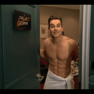 Matt_Bomer_Towel_10-600x450