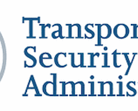 TSA to Discontinue Using the Term 'Anomaly' to Describe Transgender Passengers