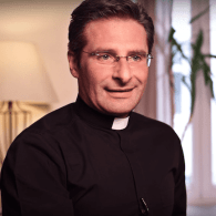 Defrocked Gay Priest Condemns Catholic Church's 'Homophobic Hate' in Letter to Pope Francis