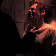 Gay Horror Short 'Danny's Nightmare' Exposes the True Terror of Bullying: WATCH