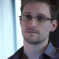 edward-snowden-guardian-vid