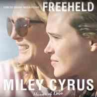 Miley Cyrus Releases 'Hands of Love' for Ellen Page Lesbian Drama 'Freeheld' – LISTEN