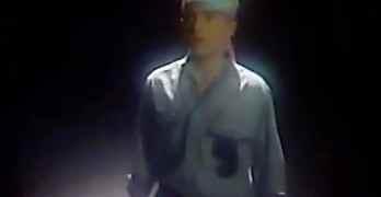 Hot Chip Dancing in the Dark