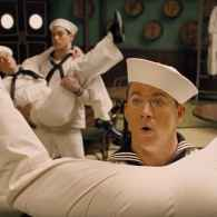 Stargaze at the Hilarious Trailer for The Coen Brothers' Latest, Film 'Hail Caesar': WATCH