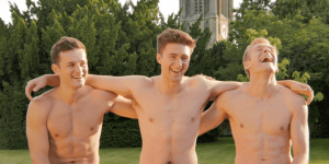 rowlett single gay men Someone you can love is nearby browse profiles & photos of gay single men in rockwall, tx join matchcom, the leader in online dating with more dates, more relationships and more marriages than any other dating site.