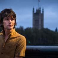 Out Actor Ben Whishaw 'Baffled' By Debate Over 'Gay Vs Straight' Casting