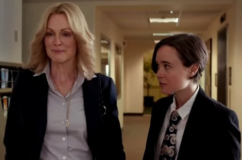 Freeheld de-gayed